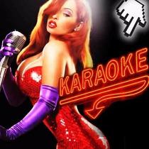 1tb Karaoke Musica Dj Rokcola Antro Todas Tus Fiestas
