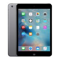 Ipad Mini 2 16gb Apple