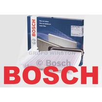 Filtro Ar Condicionado Bosch Livina Tiida