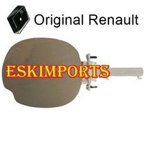Portinhola Tampa Tanque Renault Clio Hatch Original