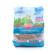 Aves Aliment Periquito Australiano Kaytee Forti 1.36kg +kota