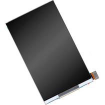 Oferta Pantalla Lcd Display Galaxy Core Plus G350 Original
