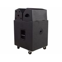 Bafle Array 1000 Gbr Nueva Gama Profesional ,dj Y Sonido Pro