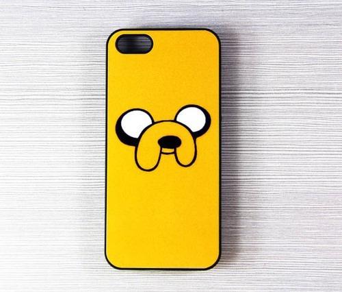 19ba1f9be93 Carcasa Funda Iphone 5 Personalizada, Pon Tu Imagen ! - $ 80.00 en Mercado  Libre