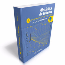 Ebook Hidráulica De Tuberías