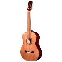 Guitarra Criolla Española Sinfonía S20
