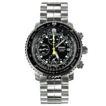 59851129dfff S 333015 MCO25128230994 102016 Y. relojes seiko mercadolibre colombia
