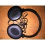 Fone De Ouvido Audio Tecnica Ath Anc5