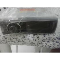 Dvd Pionner Tela 3 Dvh 7580 Av 7780