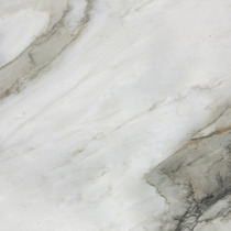 Porcelanato Kea Polido E Retificado Delta 70x70 Caixa 1,96m2