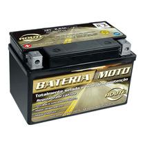 Bateria Yamaha Midnight 950 - Xvs95 Cty , Ctyc , Y ,yc