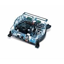 Amplificador Vision - Vs 250.1 2 Ohms - Stetsom
