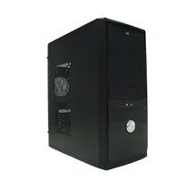 Computador Cpu Desktop Escritório Completo Barato - Top