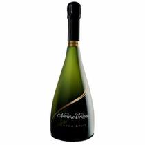 Champagne Navarro Correa X 750 .