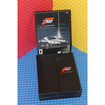 Forza Motorsport 3 Edicion Limitada Xbox 360 [ Spiralgames ]