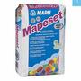 Pegamento Para Cerámica Mapei Impermeable (weber/klaukol)