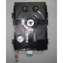 Unidade Otica Dvd Home Theater Lg Ht806-st, Ht806thw ~ Orig.