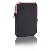 Case Capa Para Tablet Net 7 Polegadas Original Multilaser