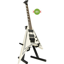 Suporte Universal P/guitarra/baixo A Frame Fender 8957