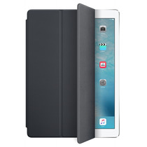 Funda Apple Smart Cover Ipad Pro 12.9