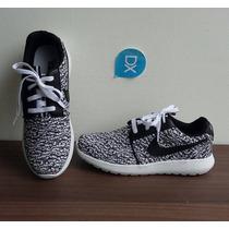 Botas Nike Para Caballeros Mayor Y Detal.