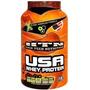 Proteina Htn Usa Whey Protein 1710 G Ce
