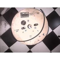 Cable Belden 9104 Coaxial Shielded Rg59/u Catv