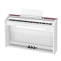 Piano Eletronico/digital Casio Privia Px 7 Wec 2