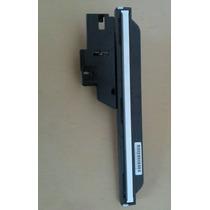 Modulo Scanner Hp Officejet J6480
