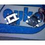 1 Boton Encendido Power Volumen Nokia Lumia Sony Motorola