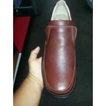 Zapatos De Caballeros Nordon