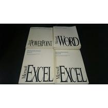 Manuales De Usuario De Microsoft Oficce