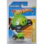 Angry Birds Minion No.35 Seríe Premier Año 2012