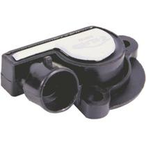Sensor Posição Borboleta Monza Kadett Blazer S10 Corsa Efi