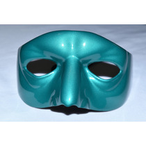 Antifaz De El Avispon Verde Para Disfraz Halloween