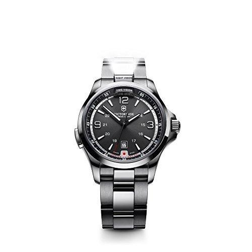 Reloj pulsera hombre victorinox