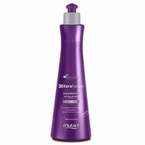Shampoo Neutralizador Violeta Kerafashion Every Day 240ml
