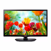 Monitor/tv Lg 24