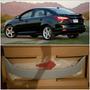 Aleron Original Ford Focus 2012/2015