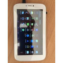 Tablet Telefono 3g Dual Core Wifi Dual Sim Android