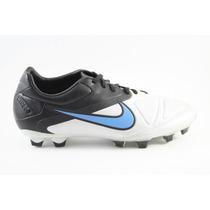 Tachones Nike Ctr360 Trequartista Ii 429927-040