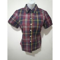 Camisas Blusas De Damas Ropa Moda Asiatica