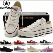 Zapatos Botas Converse Para Dama