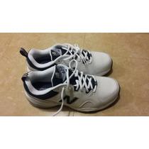 Zapatos New Balanced Hombre 11 Nuevos