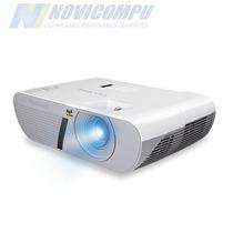 Proyector Viewsonic Pjd5255 3d Ready 3200 Lumenes Hdmi Xga