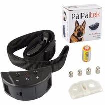 Collar Anti-ladrido Para Perro Automatico