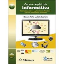 Enciclopedia De La Seguridad Informática