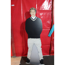 One Direction Niall -figura Carton