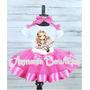 Conjuntos Tutu Vestidos Para Niñas Buscando A Doris Minnie
