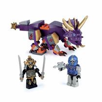 Transformers Kre O Dinobots Ao Combate 66 Peças Hasbro